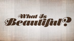 Daily Prompt: Absolute Beauty