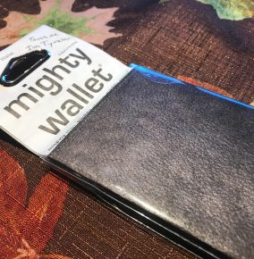 How Long Do Mighty Wallets Last? A Long-Term Review.