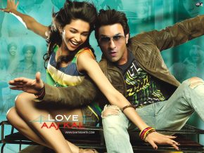 "Every Long Distance Couple Must Watch ""Love Aaj Kal"""
