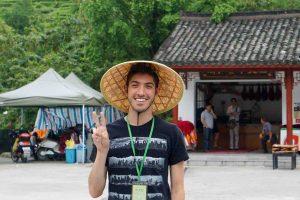 China_Rocky