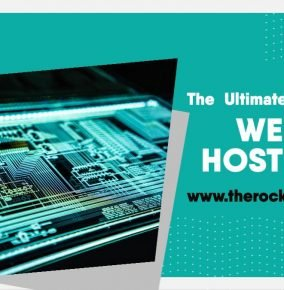 The Best Web Hosting Services of 2020 (Ranked & Reviewed)
