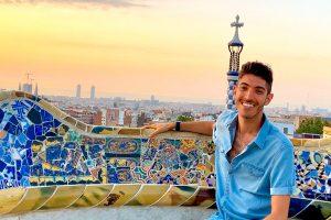 rocky_barcelona